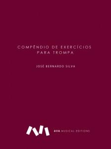 compendio_Ava
