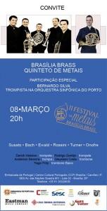 5555_metais_brasilia