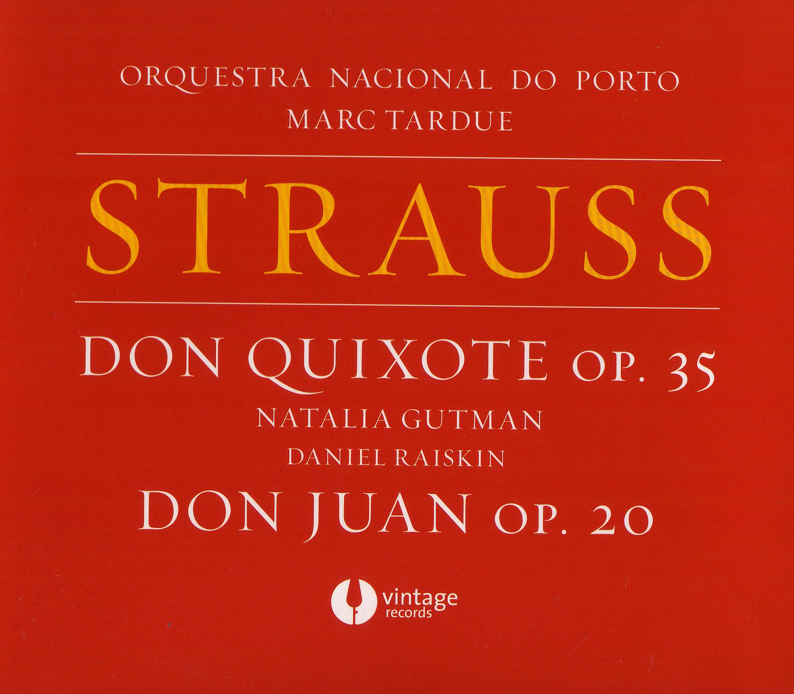 program music richard strausss don quixote Results 1 - 10 of 103  this page lists all recordings of don quixote, op 35 by richard strauss (1864- 1949)  bbc music magazine, may 2013, more release.