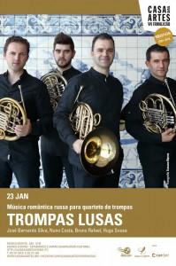 CA_Flyer_TROMPAS-LUSAS