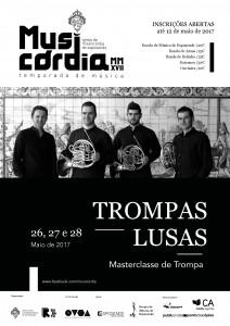 cartaz TROMPAS LUSAS Maio A3 (1)