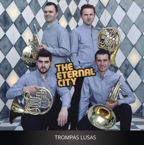 cd-2-eternal-city